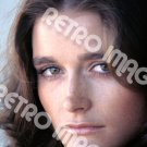 Margot Kidder 8x12 PS102