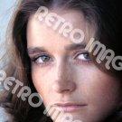 Margot Kidder 8x12 PS102