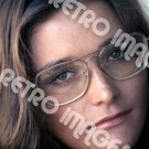 Margot Kidder 8x12 PS104