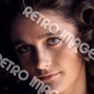 Margot Kidder 8x12 PS101