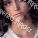 Margot Kidder 8x10 PS103