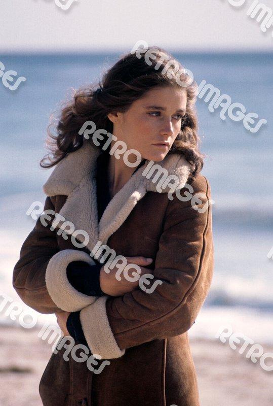 Margot Kidder 8x10 PS105