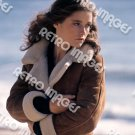 Margot Kidder 8x10 PS105