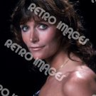 Margot Kidder 8x10 PS1201