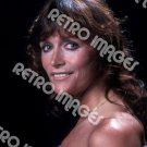 Margot Kidder 8x10 PS1202