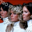 Charlie's Angels 8x12 PS704