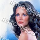 Jaclyn Smith 8x12 PS70-3402