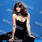 Jaclyn Smith 8x12 PS80-5303