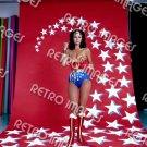 Wonder Woman 11x14 PS513