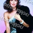 Jaclyn Smith 8x12 TUPS104