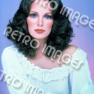 Jaclyn Smith 8x10 PS70-4201