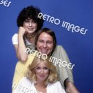 Three's Company 8x10 PS104