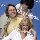Three's Company 8x10 PS103