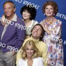 Three's Company 8x10 PS109