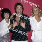 Three's Company 8x10 PS201