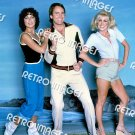 Three's Company 8x10 PS402