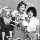 Three's Company 8x10 PS503