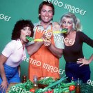 Three's Company 8x10 PS502