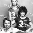 Three's Company 8x10 PS1002