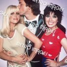Three's Company 8x12 PS1102