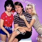 Three's Company 8x12 PS1106