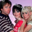 Three's Company 8x12 PS1110