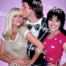 Three's Company 8x10 PS1103
