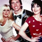 Three's Company 8x10 PS1104