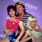 Three's Company 8x10 PS1109