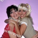 Three's Company 8x12 PS1111
