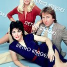 Three's Company 8x10 PS1302
