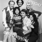 Three's Company 8x10 PS1603