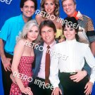 Three's Company 8x10 PS1901