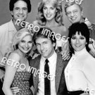 Three's Company 8x10 PS1902
