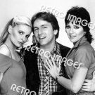 Three's Company 8x10 PS2002