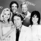 Three's Company 8x10 PS2302
