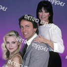 Three's Company 8x12 PS2303