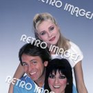 Three's Company 8x12 PS2403