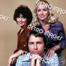 Three's Company 8x12 PS2501