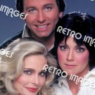 Three's Company 8x12 PS2602