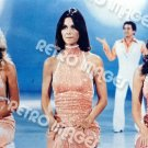 Charlie's Angels 8x10 CND304