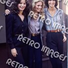 Charlie's Angels 8x10 CND601
