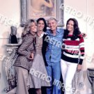 Charlie's Angels 8x10 CND1801