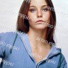 Susan Dey 8x10 PS301