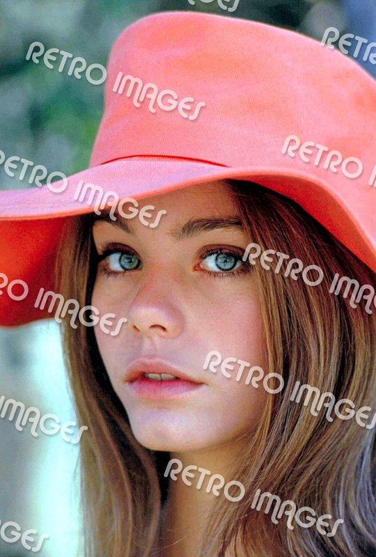 Susan Dey 8x10 PS801