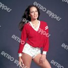 Catherine Bach 8x10 PS502