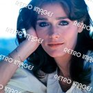 Margot Kidder 8x12 PS2304
