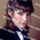 Margot Kidder 8x12 PS2601