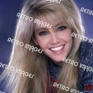 Heather Locklear 8x12 PS4901