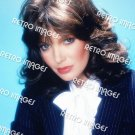 Jaclyn Smith 8x10 RAPS402